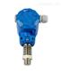 HPM289高温型压力变送器