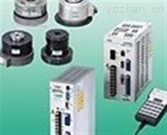 AX4300TH-DM04-EB-P3-UO/Z特价销售日本CKD直接驱动马达