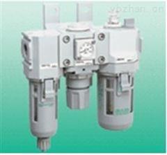 SFC307-10N-X1-FP2日本CKD除菌过滤器使用说明