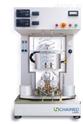SPR 筛选压力反应器