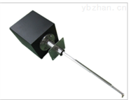 MODEL545型烟气水分湿度仪