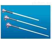 高温热电偶应用