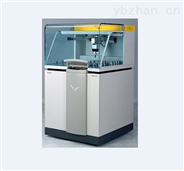 Axios波长色散X荧光光谱仪