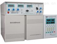 CL1010高效毛细管电泳仪