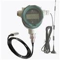 GPRS/4g/NBiot无线压力温度压力液位变送器