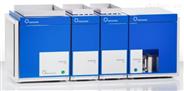 Acquray TOC series总有机碳分析仪