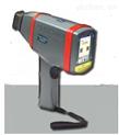 斯派克SPECTRO xSORT手持光谱仪