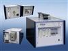 G4Phoenix扩散氢分析仪