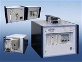G4Phoenix擴散氫分析儀