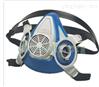 梅思安优越系列200LS型半面罩呼吸器
