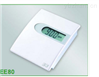 EE80 二氧化碳传感器
