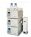 LC-2212型液相色譜儀