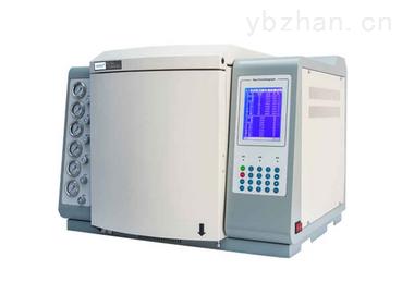工业在线自动色谱仪GC-7820