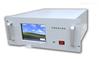 非甲烷总烃在线监测-气相色谱仪