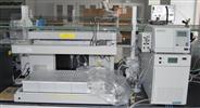 waters 2545,HPLC,高相液相色谱仪