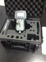 微量水分析仪