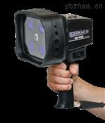 高强度紫外灯美国Spectronics QDR-365SA 无损探伤灯