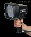 QUADRAN™ 365系列高強度LED紫外線燈