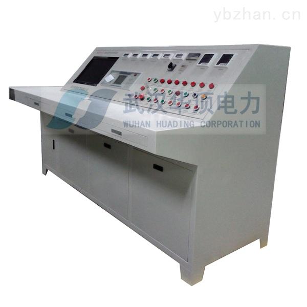 河北变压器综合测试台生产厂家