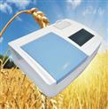 土壤化肥速测仪