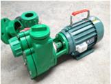 FP增强聚丙烯耐磨离心泵