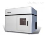 台式激光诱导击穿光谱元素分析仪