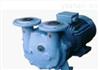 2BV2液环式真空泵