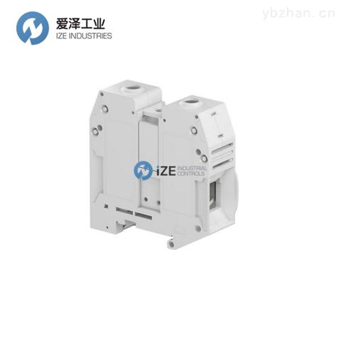 ENTRELEC接线端子ZS70 1SNK522010R0000