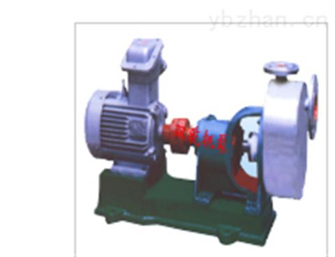 ZFB型耐腐蚀自吸泵价格