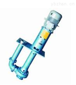 FYB型液下泵