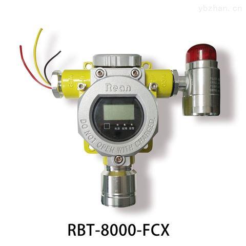 甲醇浓度检测探头 实时显示甲醇泄漏报警器