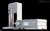 LabAnalyzer 254实验室快速汞分析仪LabAnalyzer 254