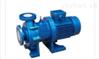 CQB-F型氟塑料磁力泵价格