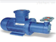 CWB不锈钢磁力旋涡泵价格