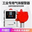 鋼廠用氫氣報警器_在線式氫氣檢測儀