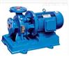 ISW型管道泵