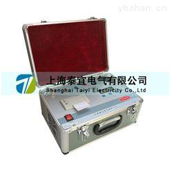 TY-10A直流电阻测试仪