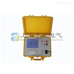 TYDR-I电容电感测试仪