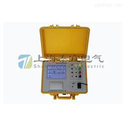 TYDR-II三相电容电感测试仪