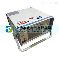 TY3406三相继电保护测试仪