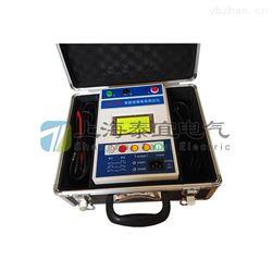 ZOB-10KV智能型高压绝缘电阻测试仪
