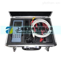 TY550+单相电能表现场校验仪