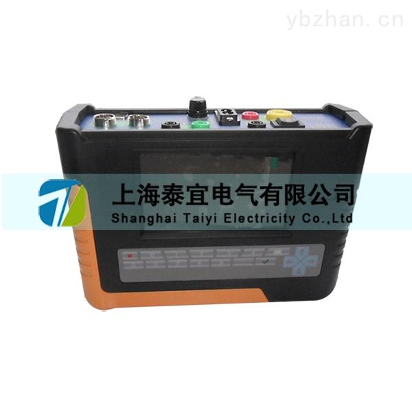 TYDB-180-单相电能表用电检查仪