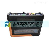 单相电能表用电检查仪