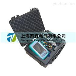 TYDB-310三相用电检查仪