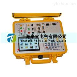 TYDB-360多功能电能表现场校验仪