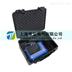 TYDB-580+三相电能表现场校验仪