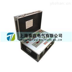 TYGKC-V断路器特性测试仪厂家