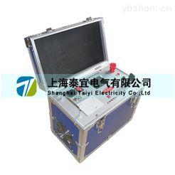 TYHL-200A200A回路电阻测试仪