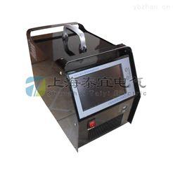 TYHY-0828单体蓄电池智能活化仪